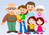 Совет родителей