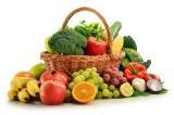 «Овощи и фрукты — наши витамины»