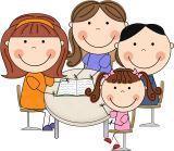 Семинар-практикум для родителей