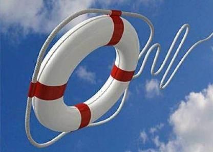Инструкция о мерах безопасности на воде