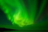 Как поддержать силы и как улучшить самочувствие в период полярной ночи