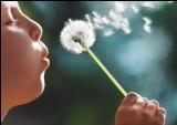 Дыши правильно — говори красиво