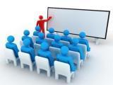 Муниципальный семинар «Речевое развитие воспитанников в условиях введения ФГОС ДО»