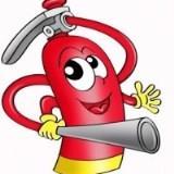 Правила пожарной безопасности для взрослых и детей