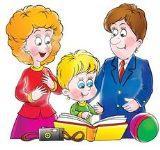 Сказка в семейном воспитании