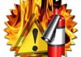 Как предупредить пожар