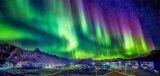 Введение щадящего режима на период полярной ночи